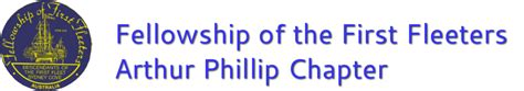 the fellowship of the river a doctor s exploration into traditional amazonian plant medicine books arthur phillip chapter of the fellowship of the