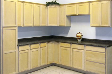 Where Can I Buy Unfinished Kitchen Cabinets Unfinished Kitchen Base Cabinets Sharpieuncapped