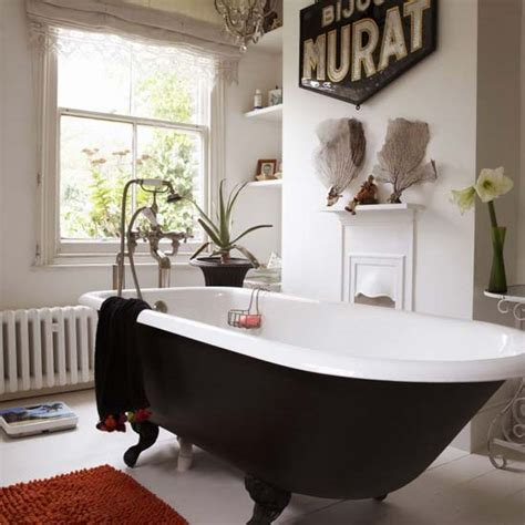 bathroom victorian style inspiration for a victorian style bathroom