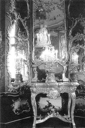 Cabinet De Topographie by Jean Weisgerber Topographie Du Rococo Les Cabinets De