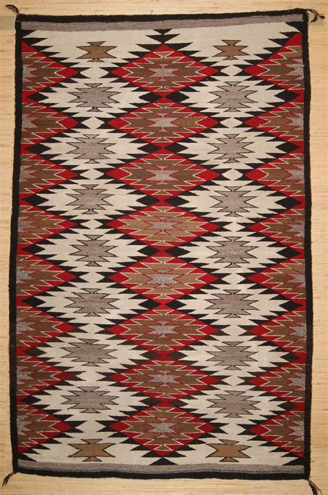 navaho rugs historic eye dazzler navajo rug for sale