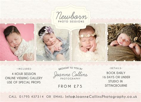 wedding photography packages uk newborn photography prices 187 joanne collins photography