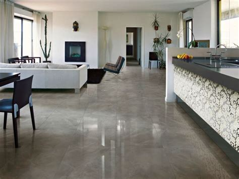 Flooring For Room by 19 Tile Flooring Ideas For Living Room To Look Gorgeous