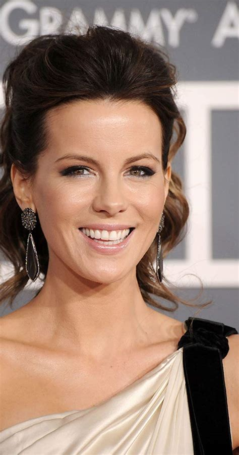 imdb actor with most movies kate beckinsale imdb