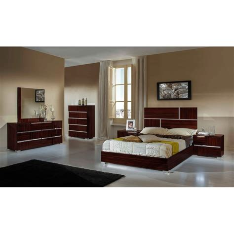 Modern Bedroom Sets Italian Beds Italian Bedroom Furniture Italian Bedroom Furniture Sets