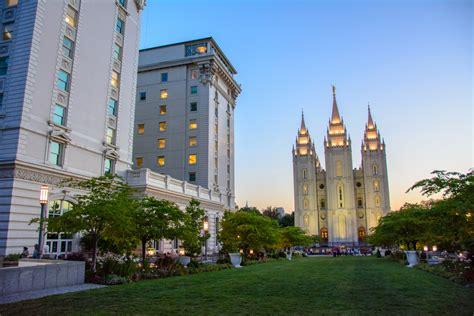 Detox Salt Lake City rehab in salt lake city addiction treatment