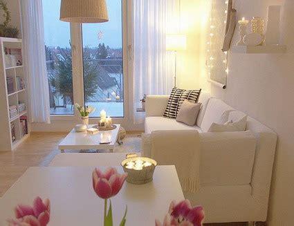 ideas para decorar living chico ideas para decorar un living peque 241 o casa web