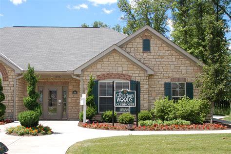 Home Design Contents Restoration Sun Valley Ca by 28 Canterbury Floor Plan Columbus Ohio Epcon Floor