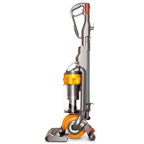 mchardy vacuum not found
