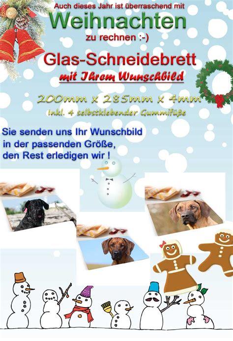Aufkleber Cing Ist Der Zustand by Glas Schneidebrett Mit Ihrem Wunschbild In Top Qualit 228 T Ebay