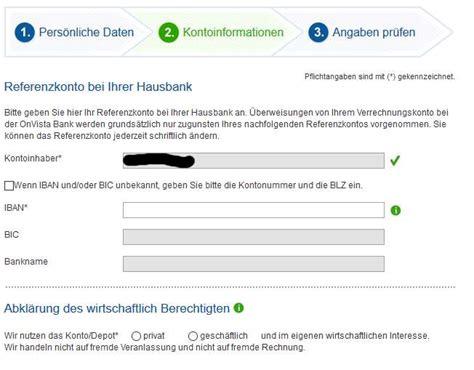 deutsche bank finanzen net finanzen net erfahrungen finanzen broker net test