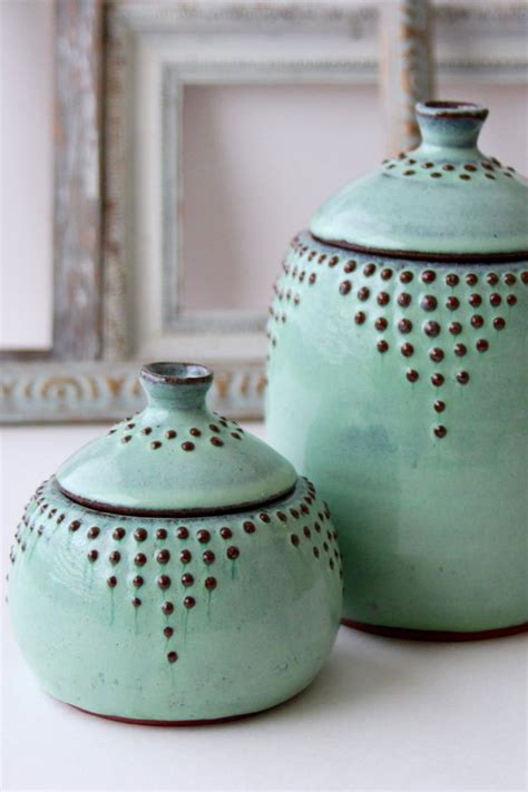 Handmade Pots Design - 25 best ideas about pottery on pottery ideas
