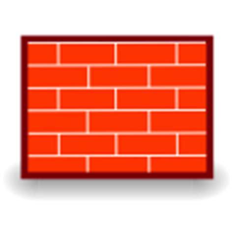 firewall visio icon firewall image visio www pixshark images galleries
