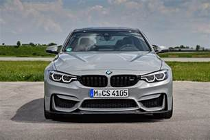bmw m4 cs 2017 international launch review cars co za