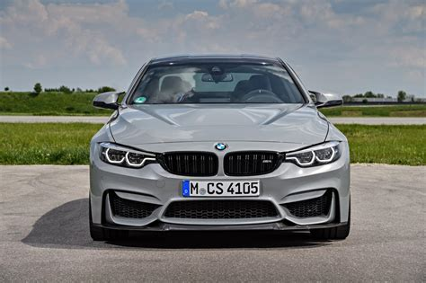 bmw m4 bmw m4 cs 2017 launch review with cars co za
