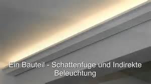 Indirektes Licht Wohnzimmer Led Beleuchtung Und Indirektes Licht Mit Lichtvouten