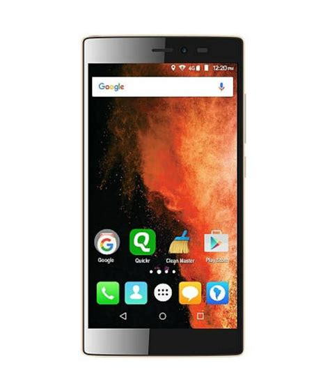 micromax canvas gold pattern unlock micromax canvas 6 32gb chagne snapdeal price phones