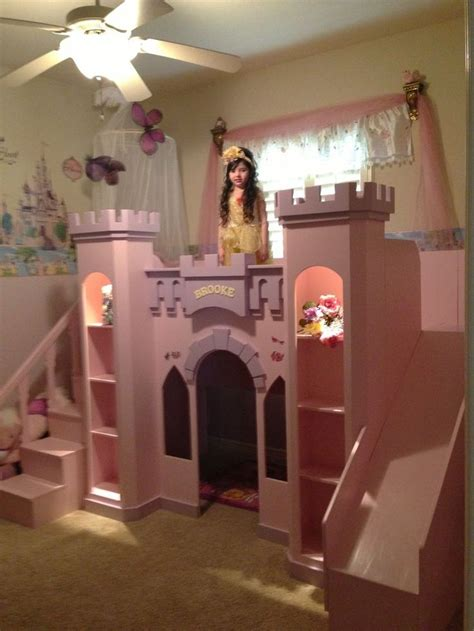 castle beds best 25 castle bed ideas on pinterest princess beds