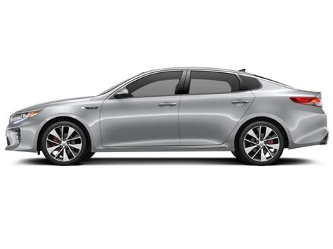 2013 Kia Optima Sx Turbo Specs by 2011 Kia Optima Sx Turbo For Sale New 2018 Kia Optima Sx