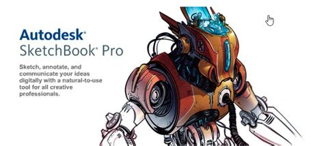sketchbook pro 7 review archives traderrevizion