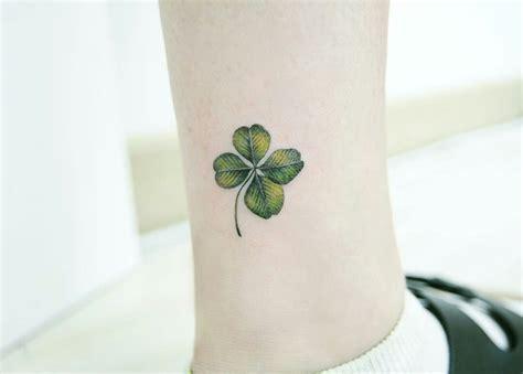 tatuajes peque 241 os para mujer 161 una tendencia que nos