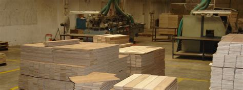 YORKING HARDWOOD   custom mill exotic hardwood floors
