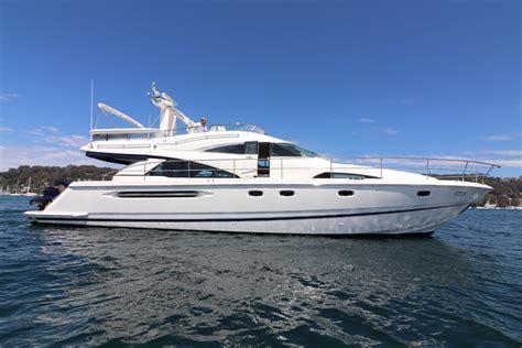 fairline boats for sale australia fairline squadron 58 power boats boats online for sale