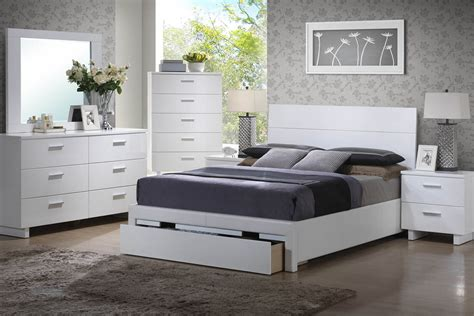 white wooden headboard queen white wood headboard queen gallery with solid chess bed