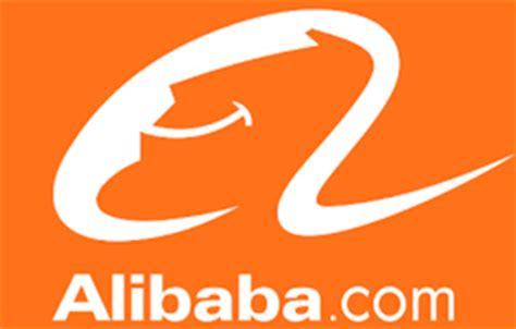 alibaba shareholders alibaba proceeds to go to shareholders