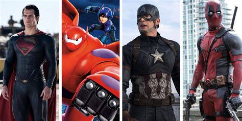 themes in superhero films 15 best musical themes from superhero movies screen rant