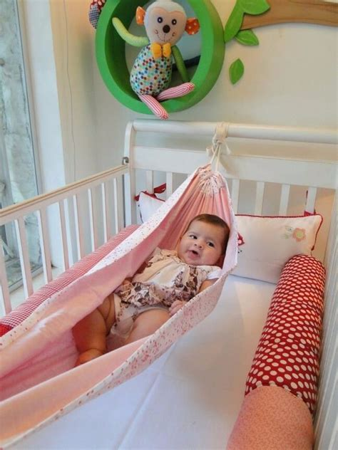 cunas de bebe nia decoracion dormitorio de bebe nia ideas