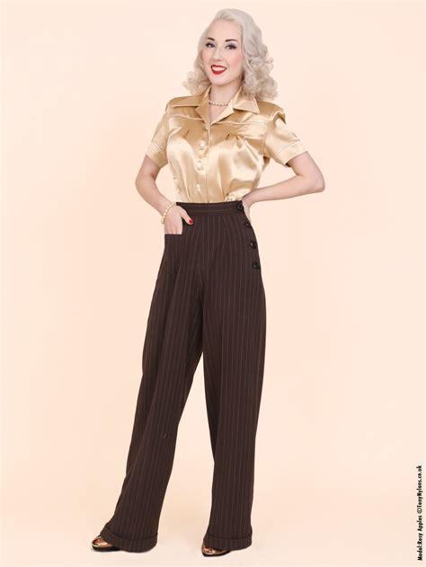 Jojo Blouse jojo blouse gold crepe satin from vivien of holloway