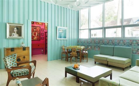 diseno de interiores  lifestyle casa ecologica hecha  contenedores