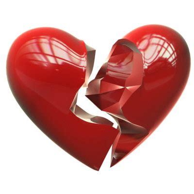 Patah Hati gambar patah hati foto patah hati