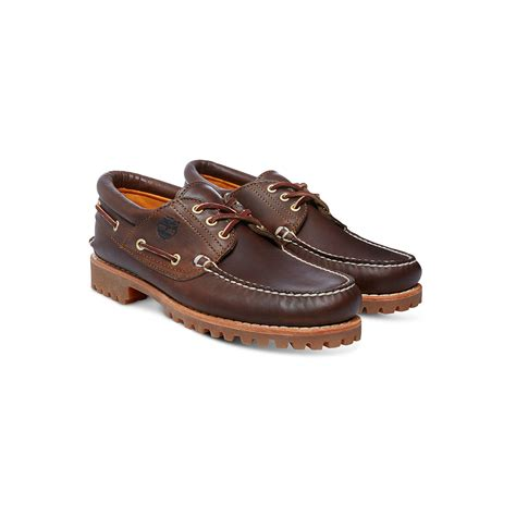 timberland boat shoes online timberland handsewn boat shoes at john lewis