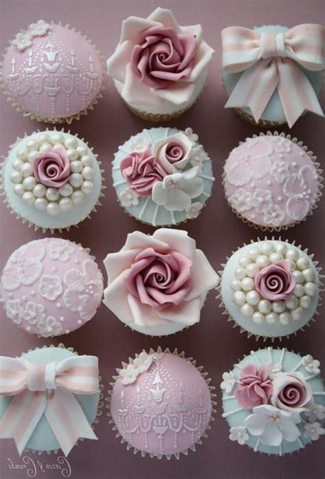 bridal shower cupcake toppers uk wedding cakes and cupcakes keres 233 s wedding ideas bridal shower cakes
