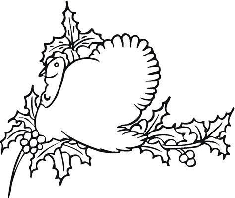 coloring page of turkey head free coloring pages of turkey head