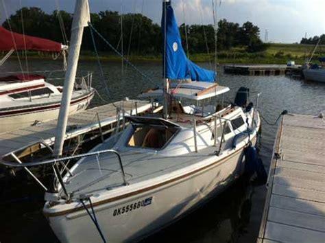 catalina 22 swing keel for sale catalina 22 swing keel 1989 oklahoma city oklahoma