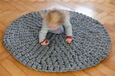 woran erkennt handgeknüpfte teppiche hochwertige teppiche interiorpark