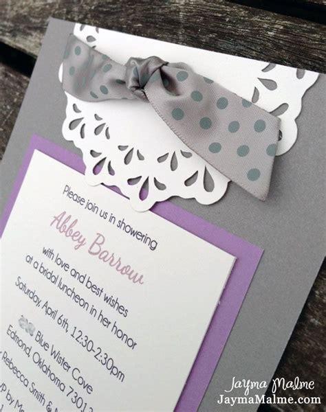 bridal shower ideas using cricut 14 best images about cricut bridal shower on