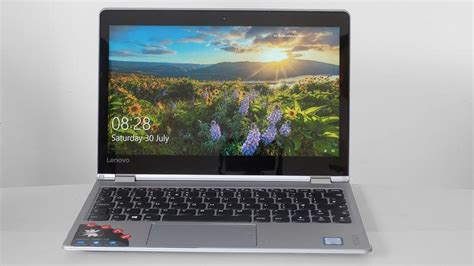 Laptop Lenovo 710 lenovo 710 11 quot review tech advisor
