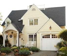 house and roof color combinations exterior color combinations done right exterior colors