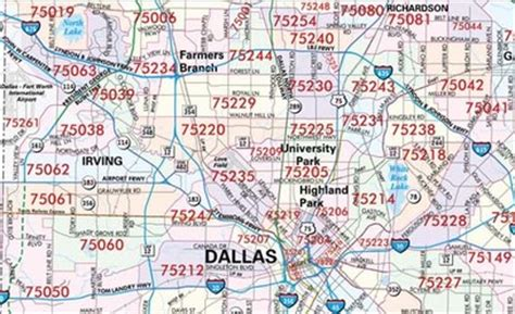 us 972 area code us area code dallas 28 images dallas fort worth metro