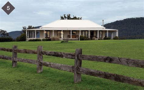 Traditional Australian Farmhouse Designs Google Search Small Country House Plans Australia
