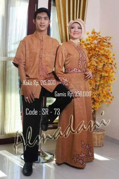 Mukena Anak 36 Size L busana muslim koleksi terbaru