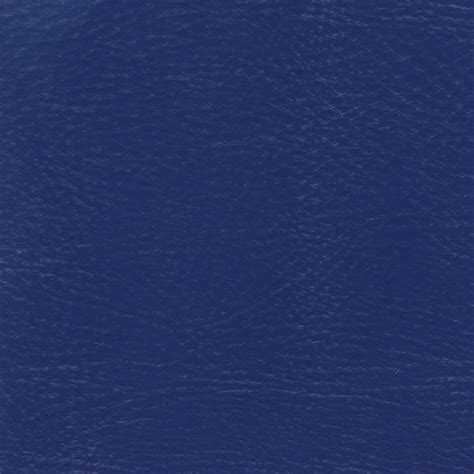 larry dennis upholstery larry dennis company navigator vinyl