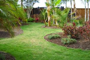 how to design a tropical florida backyard landscape ehow review ebooks