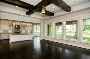open floor plan homes with pictures open floor plan with windows in back and windows in