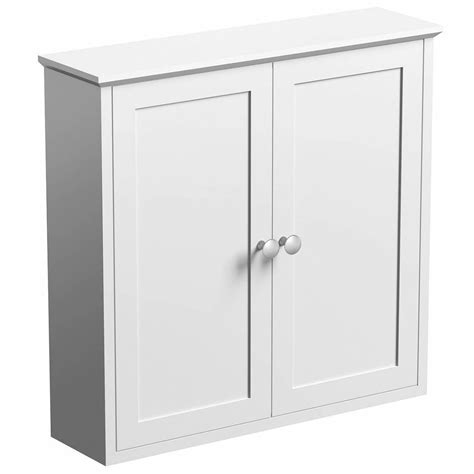white wall mounted cabinet camberley white wall mounted cabinet wall mounted