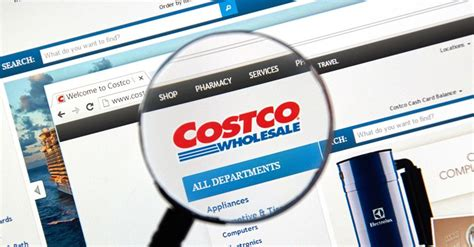 Costco Gift Card Email Scam - scam facebook costco voucher